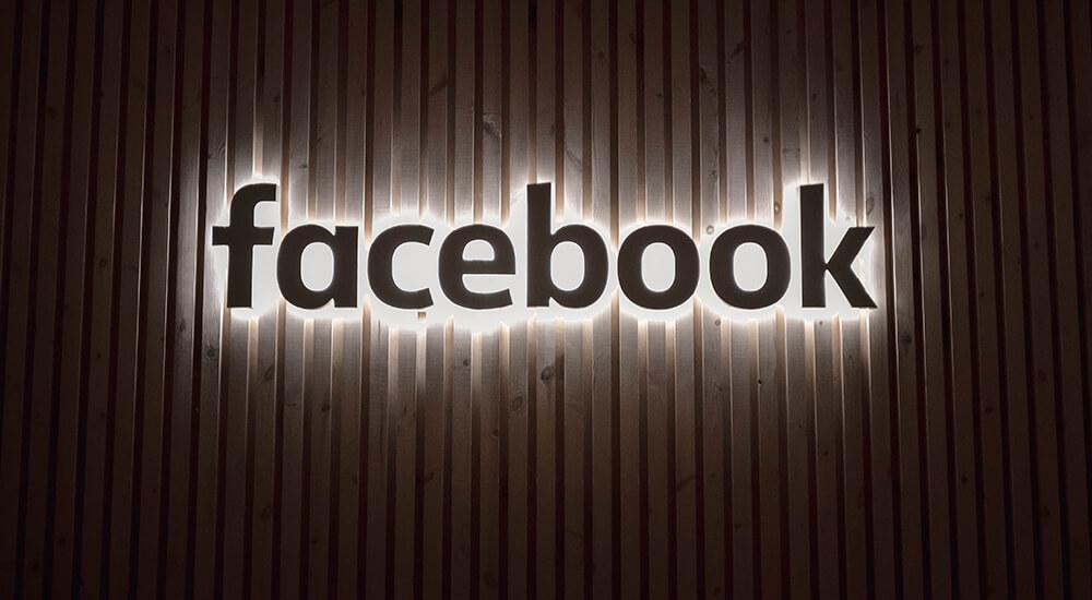 Estrategias de SEO IV: anuncios pagados en Facebook