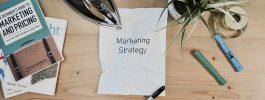 Estrategias de SEO y optimización de sitios web