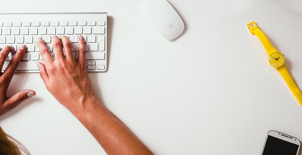 Estrategias de SEO II: PA con sus servicios de creación de sitios web y de SEO